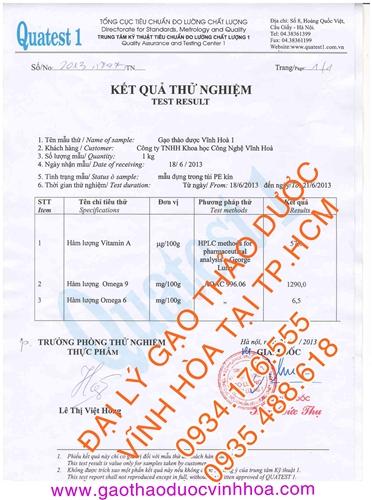 Gao thao duoc Vinh Hoa_0934176555_500