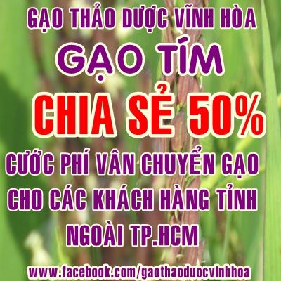 Gao Tim Thao Duoc _ Chia Se 50